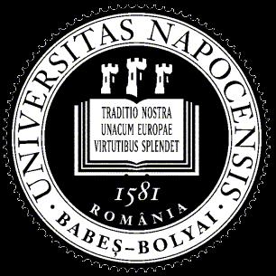 Babeş-Bolyai_University_logo