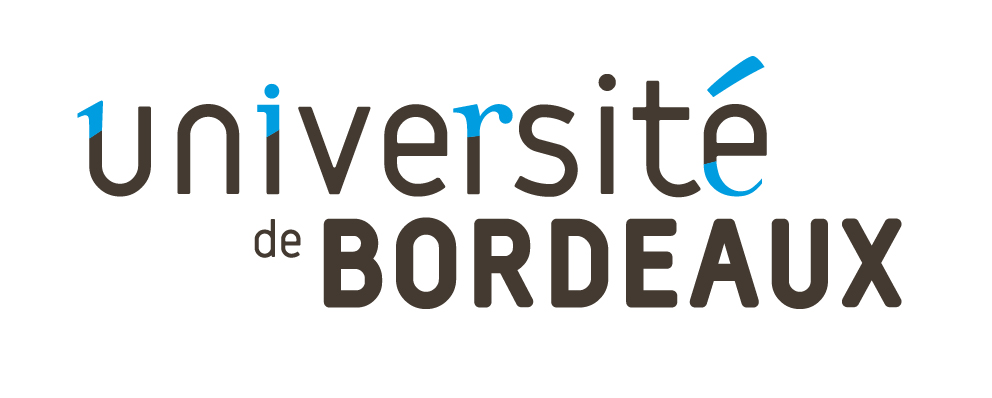 Université_Bordeaux_(Logo_2013)