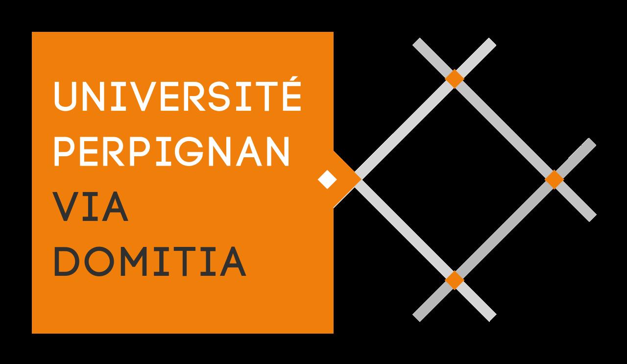 UPVD_logo.svg