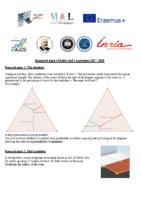 Research topics Cluj Briançon